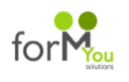 formyou