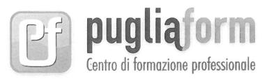 pugliaform