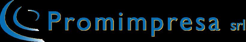 logo_promimpresa_OK2_trasp-tracc-con-blu-moderno_new