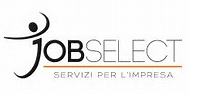jobselect