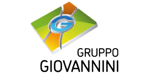 Gruppo-Giovannini_15065_Logo.png