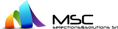 MSC_logo_vector
