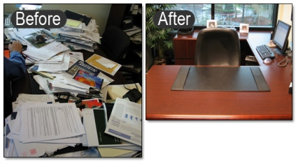 5s-lean-office-organization.jpg